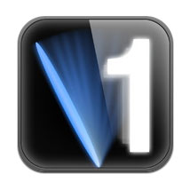 Click Metronome