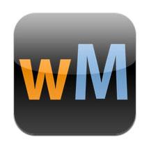 web Metronome