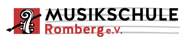 Musikschule Romberg