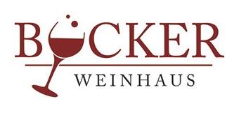 Weinhaus Bücker