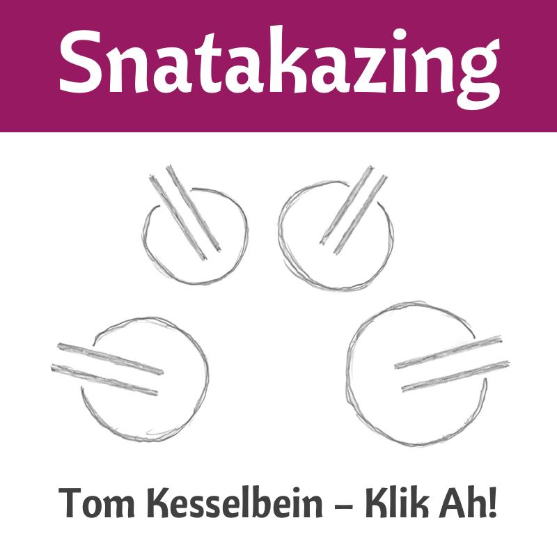 Snatakazing