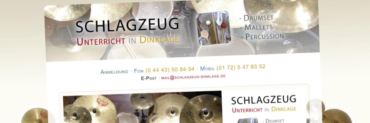 Projekt-Start · 31. Oktober 2012